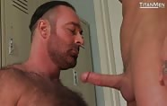 One Thing Leads To Another: Scene 2: Brad Kalvo & Tate Ryder