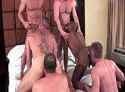 Massage My Ass