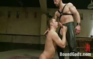A New Dom and Sub #316