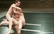 Match #24679 Round 3 plus Sex Round